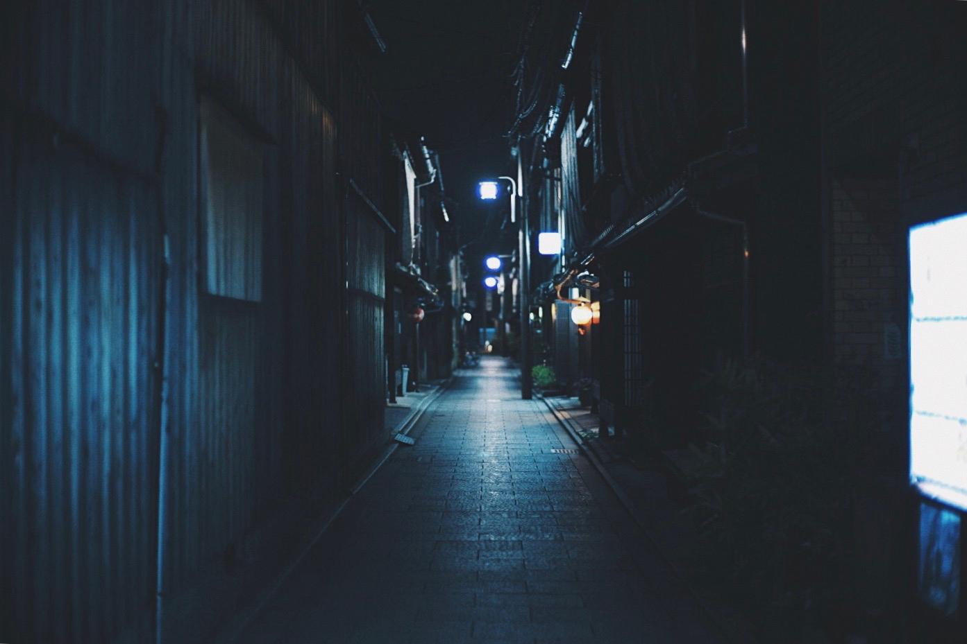 JAPAN 5-17 - 104 of 188.jpg
