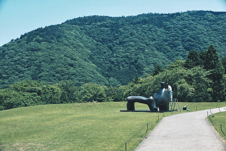 JAPAN 5-17 - 130 of 188.jpg