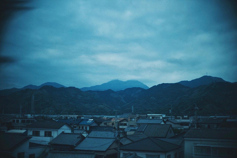 JAPAN 5-17 - 136 of 188.jpg