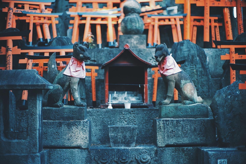 JAPAN 5-17 - 137 of 188.jpg