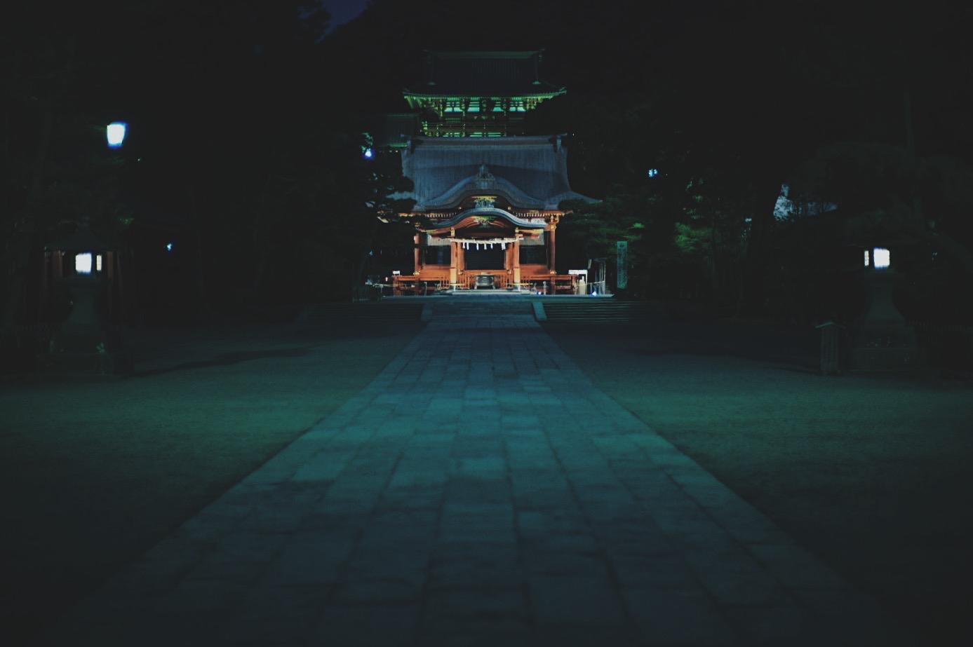 JAPAN 5-17 - 188 of 188.jpg