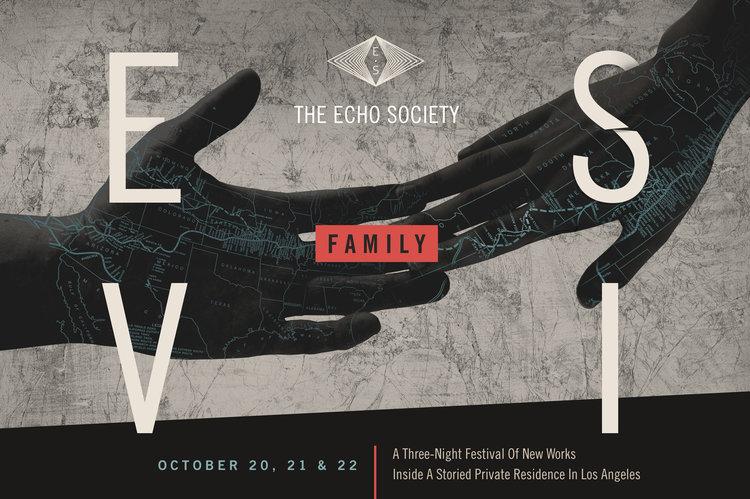 ESVI_Family_Poster_Banner_Med.jpg