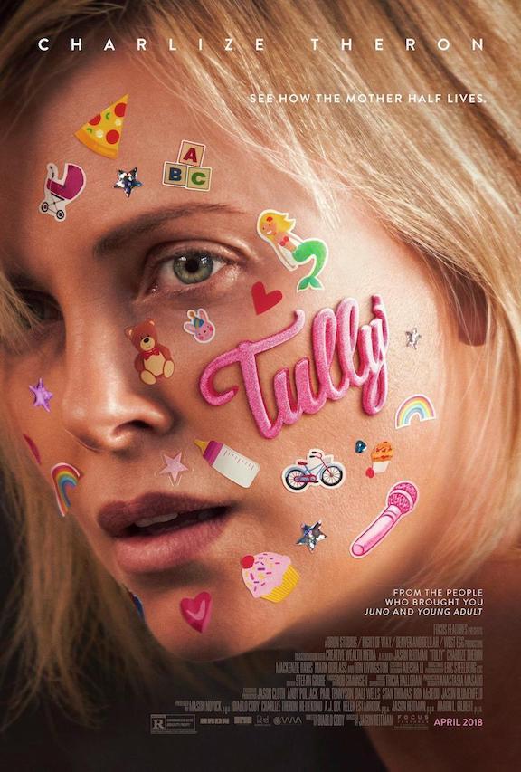 Tully-Movie-Poster smaller.jpg