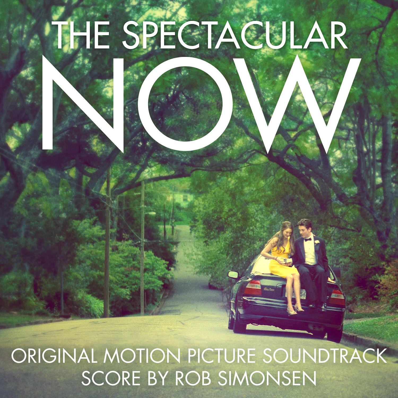 tsn-soundtrack_cover.jpg