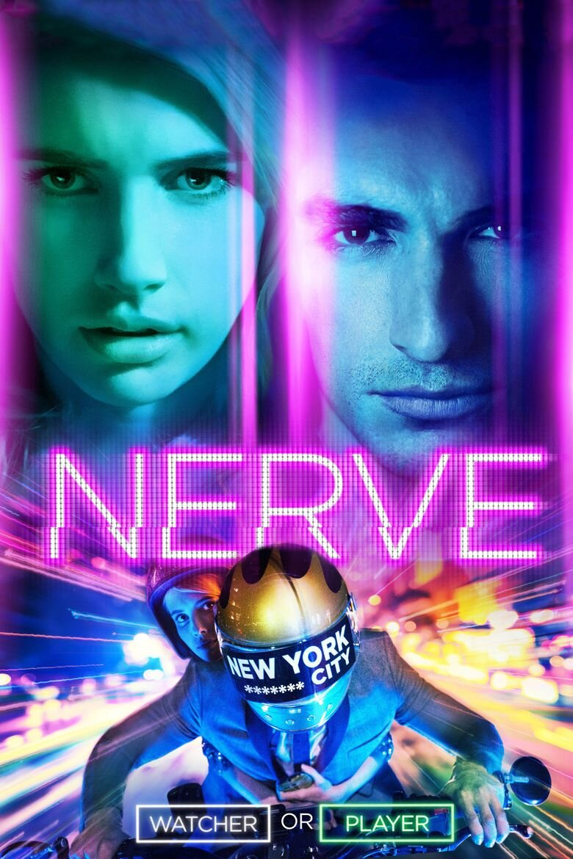 nerve 2.jpg