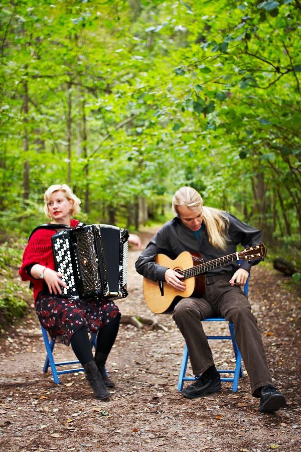 Kuva: Eero Grundström