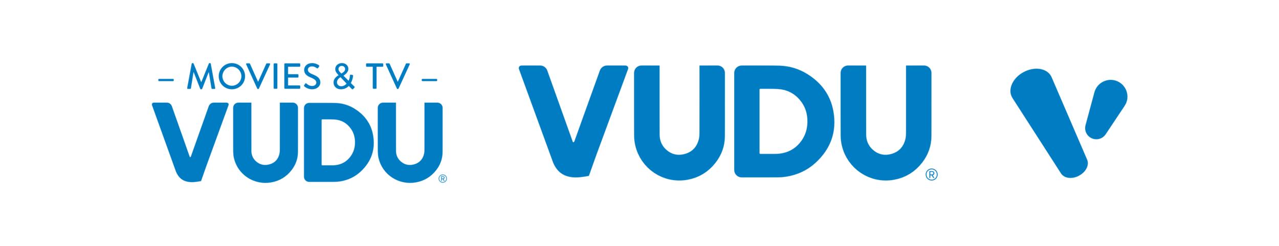 logo-brand-1.png