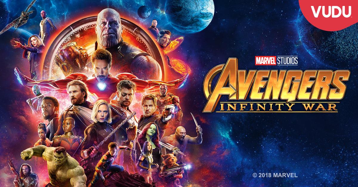 FB image-1200x628-Infinity-War.jpg
