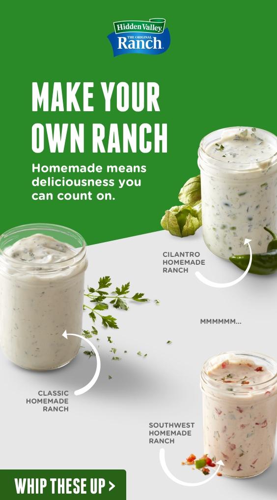 Ranch Dips.jpg