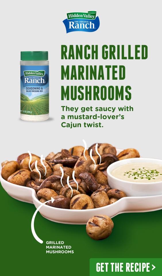 Grilled Marinated Mushrooms.jpg