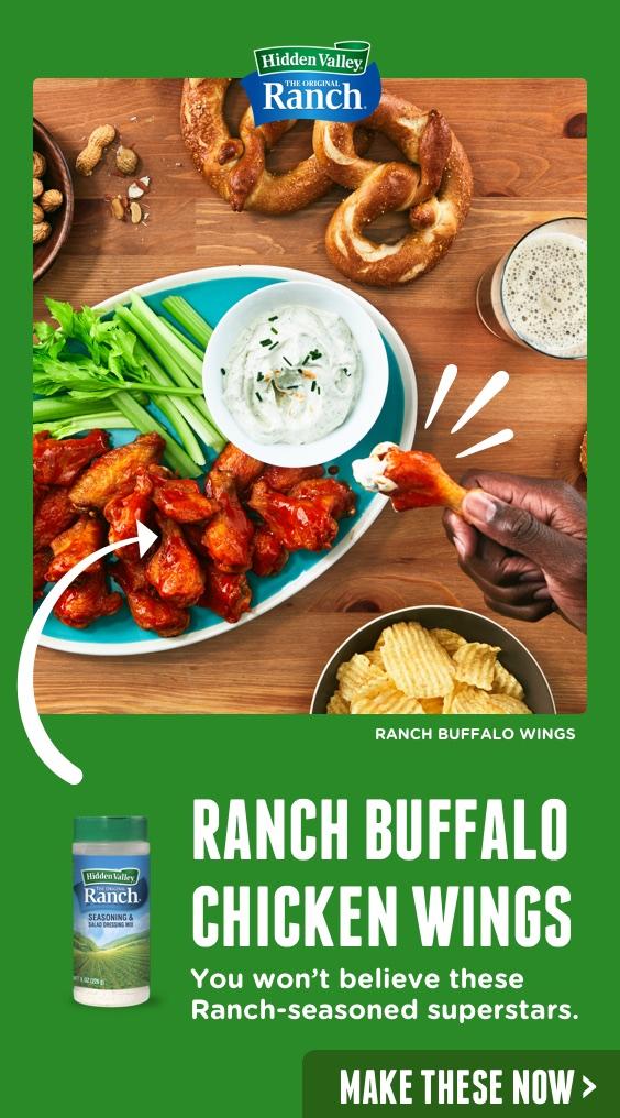 Ranch Buffalo Wings.jpg