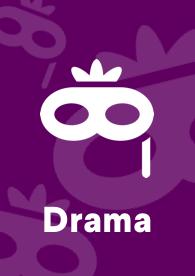 AVOD-POSTER-Drama@2x.png