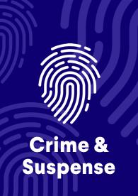AVOD-POSTER-Crime-Suspense@2x.png