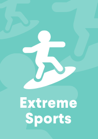 AVOD-POSTER-Extreme-Sports.png