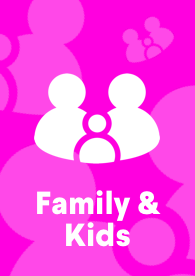 AVOD-POSTER-Family-Kids@2x.png
