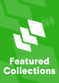 AVOD-POSTER-Featured-Collections@2x.png