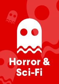 AVOD-POSTER-Horror-SciFi@2x.png