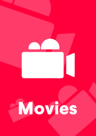 AVOD-POSTER-Movie@2x.png