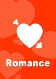 AVOD-POSTER-Romance@2x.png
