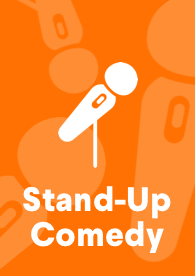 AVOD-POSTER-Stand-Up-Comedy@2x.png