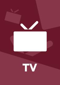 AVOD-POSTER-Tv@2x.png