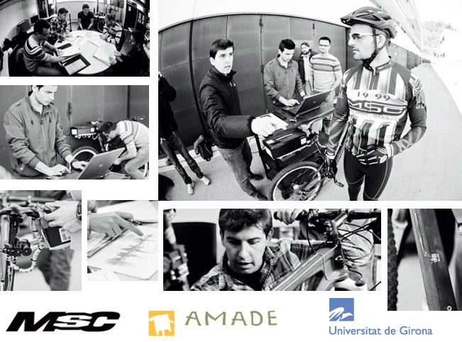 amade-msc-logo2.jpg