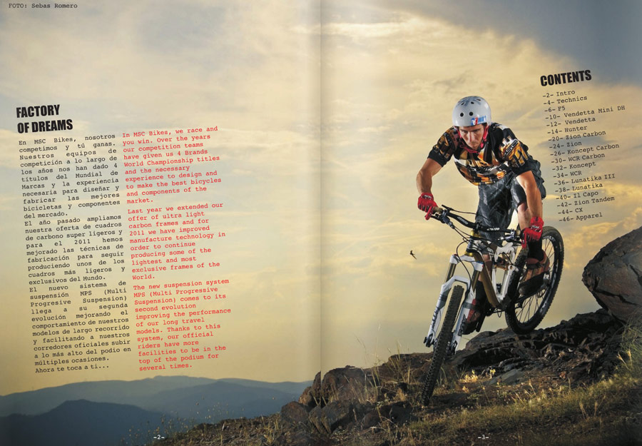 2011-catalog-bikes-snapshot_900.jpg