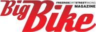 bigbike-magazine-logo.png