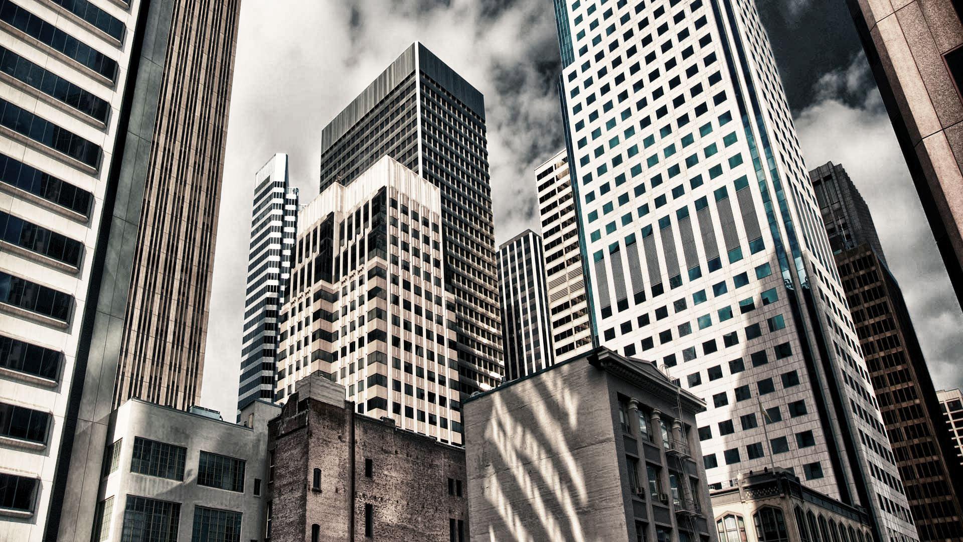 architekturfotografie.jpg