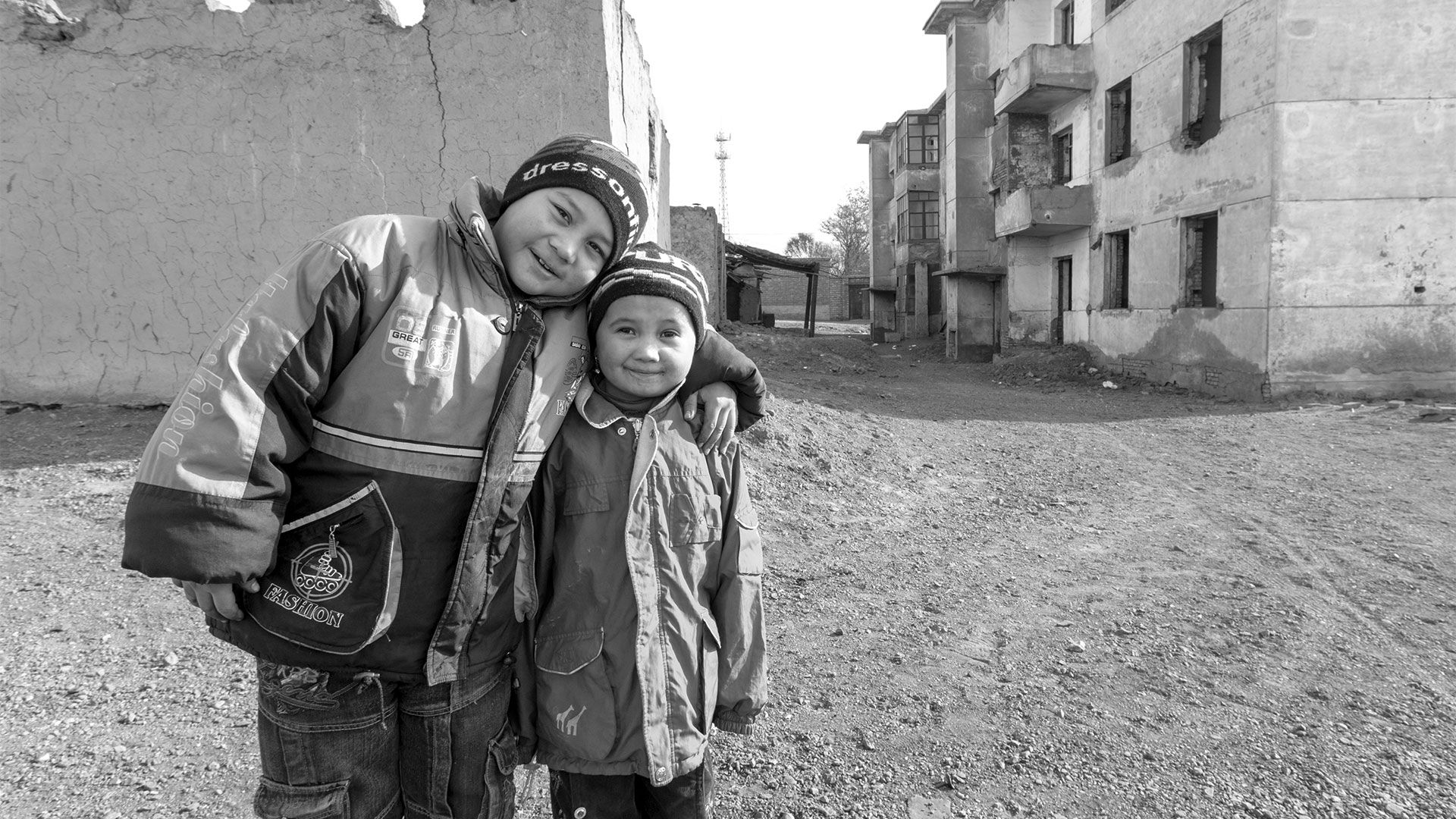 people_china14_wisckow_C1A9127-sw.jpg