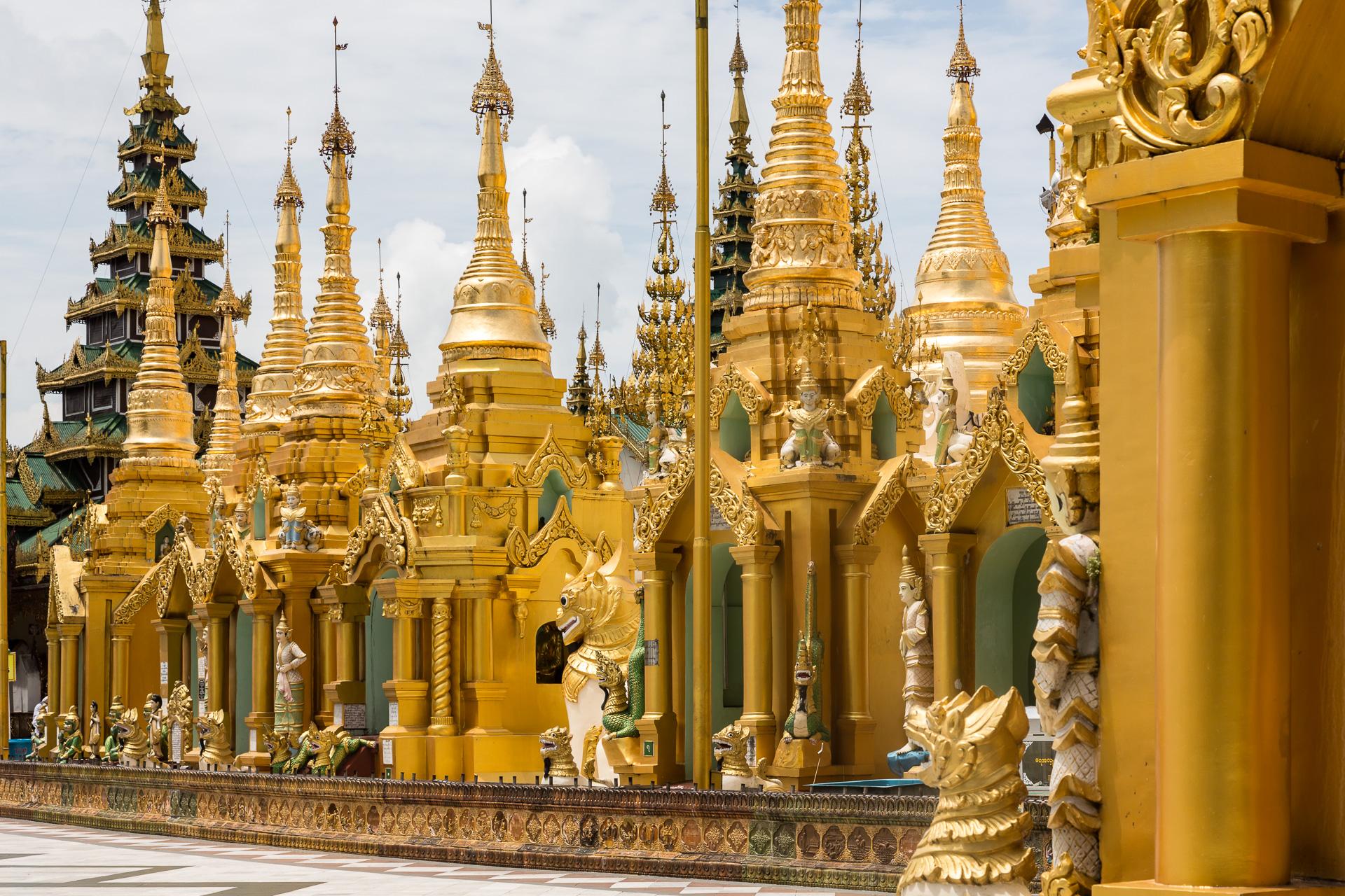 myanmar-reportage-wisckow-003.jpg