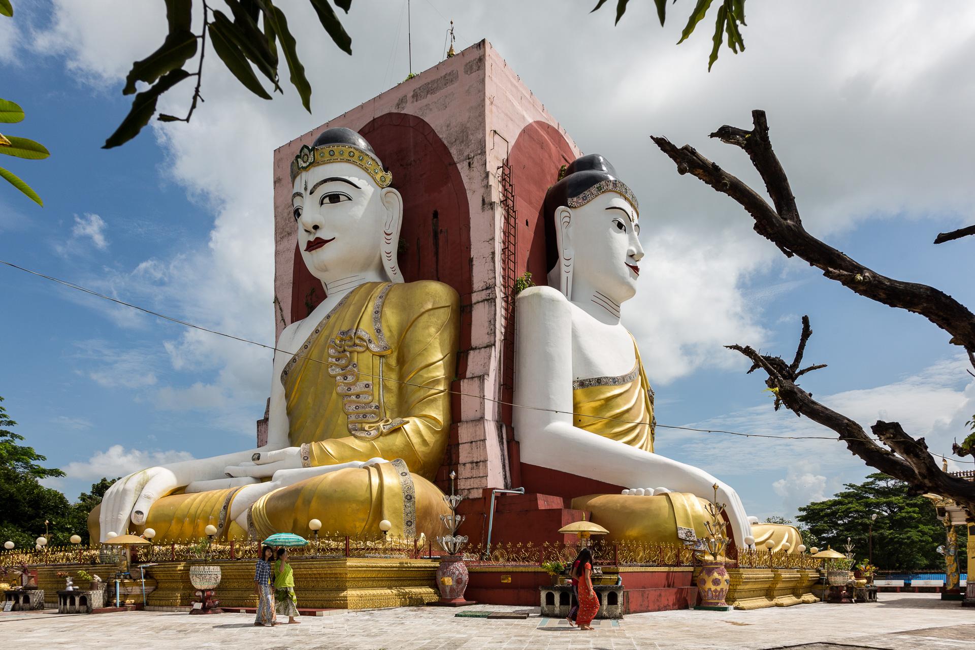 myanmar-reportage-wisckow-005.jpg