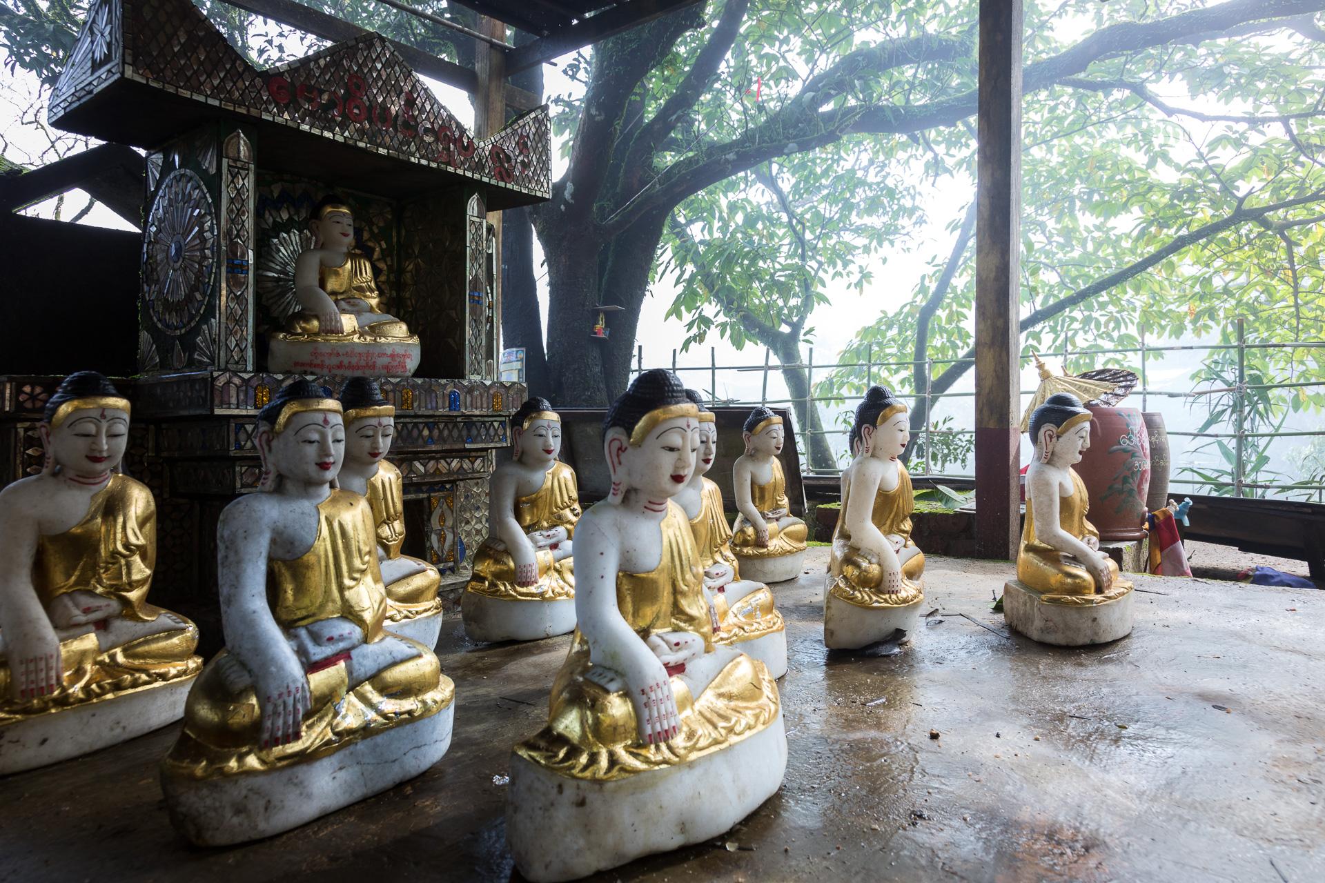 myanmar-reportage-wisckow-007.jpg