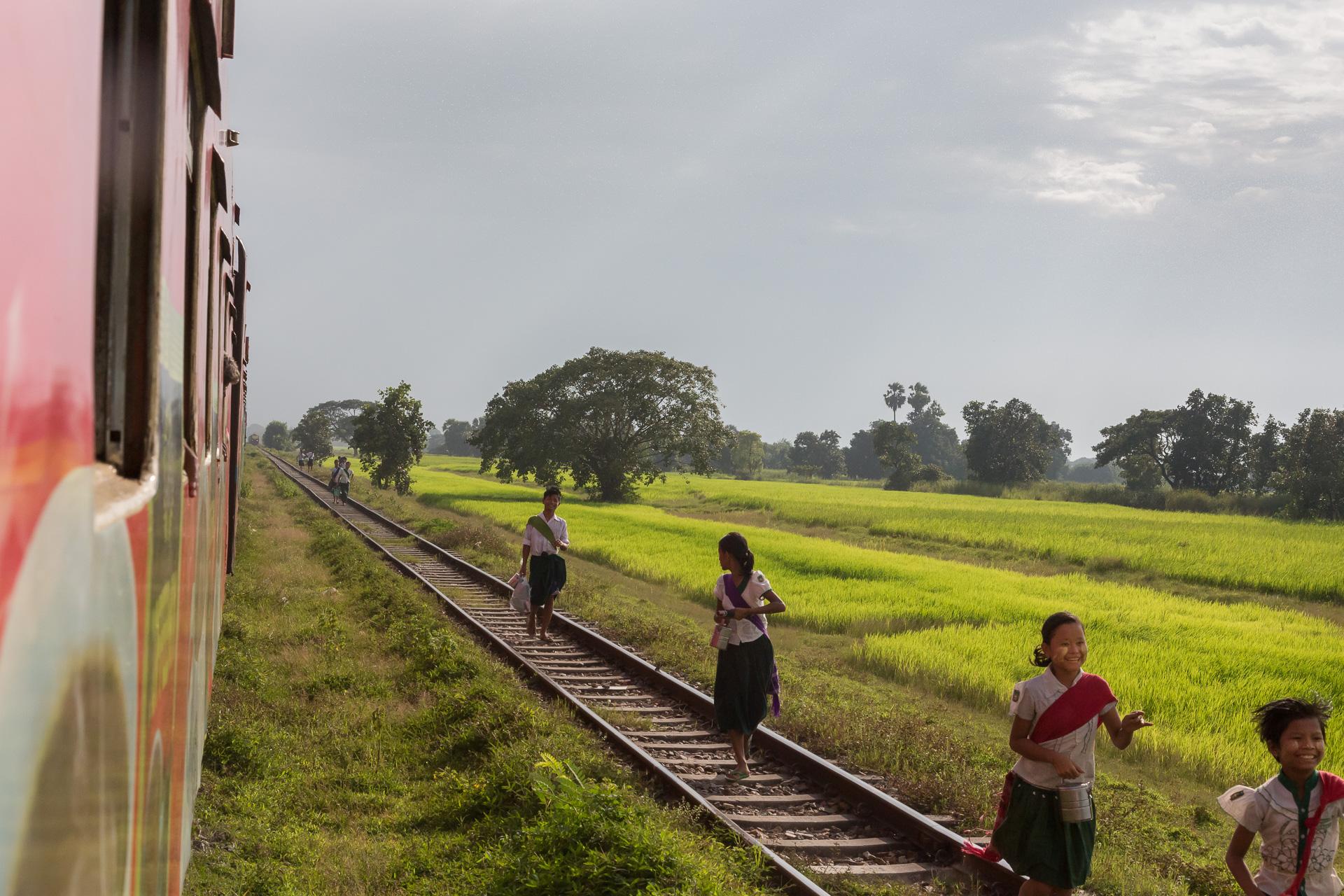 myanmar-reportage-wisckow-009.jpg