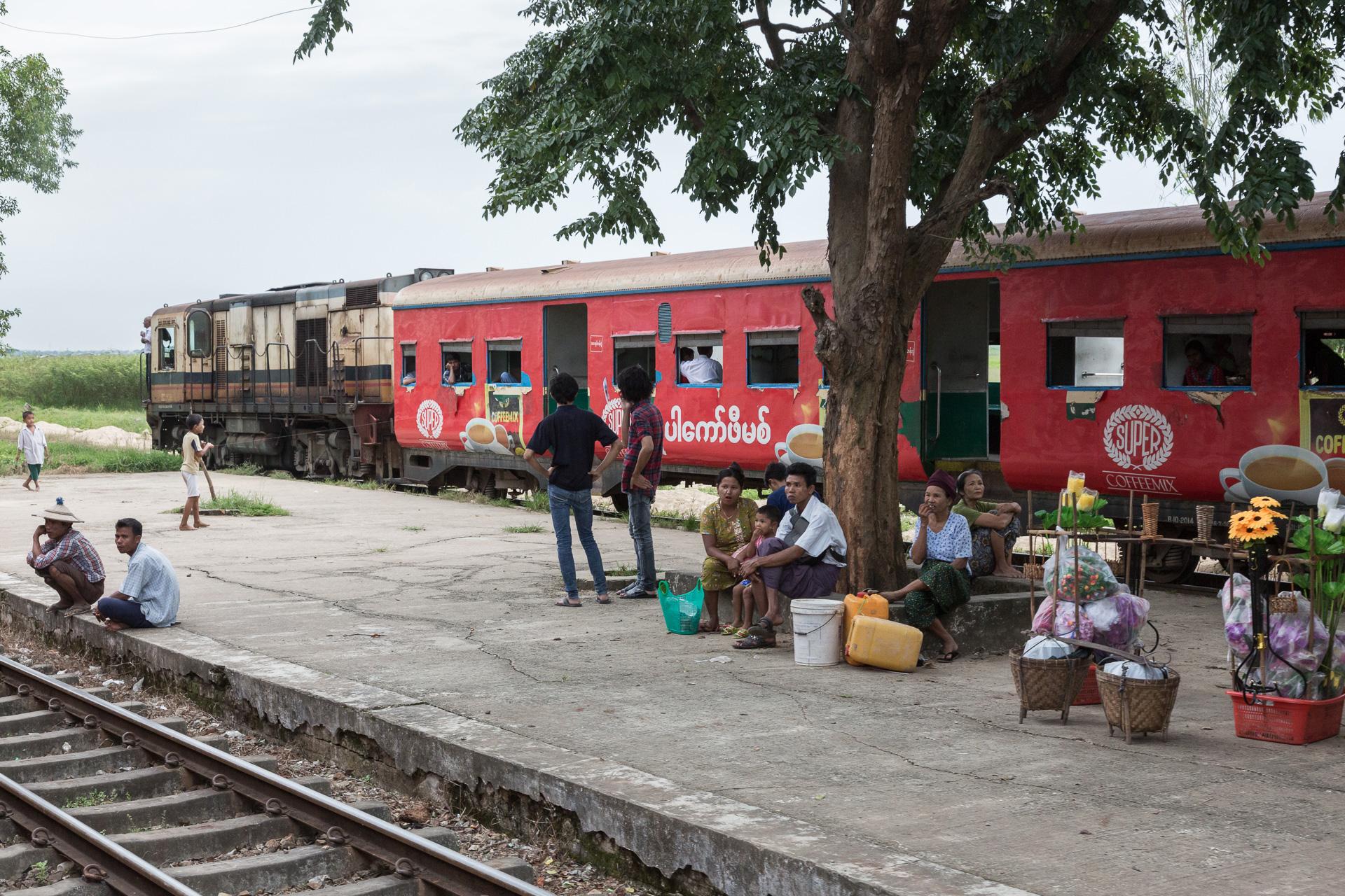 myanmar-reportage-wisckow-010.jpg