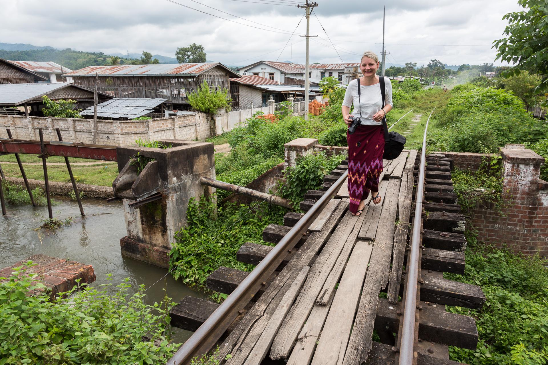 myanmar-reportage-wisckow-021.jpg