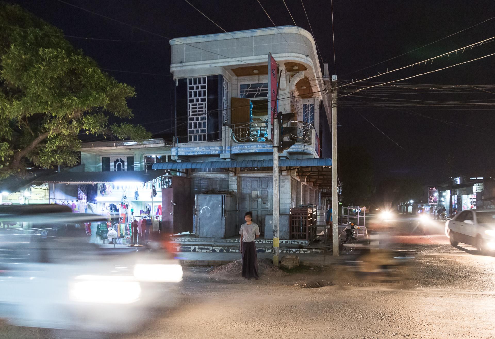 myanmar-reportage-wisckow-032.jpg