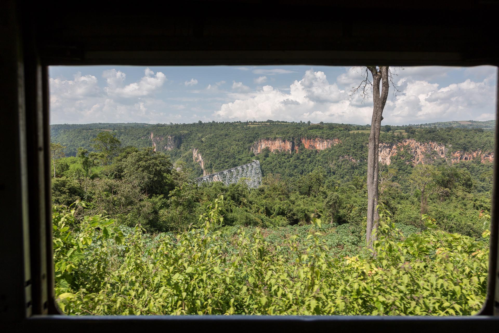myanmar-reportage-wisckow-042.jpg