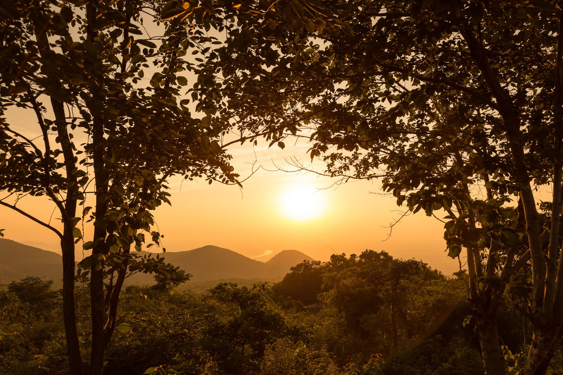 myanmar-reportage-wisckow-043.jpg
