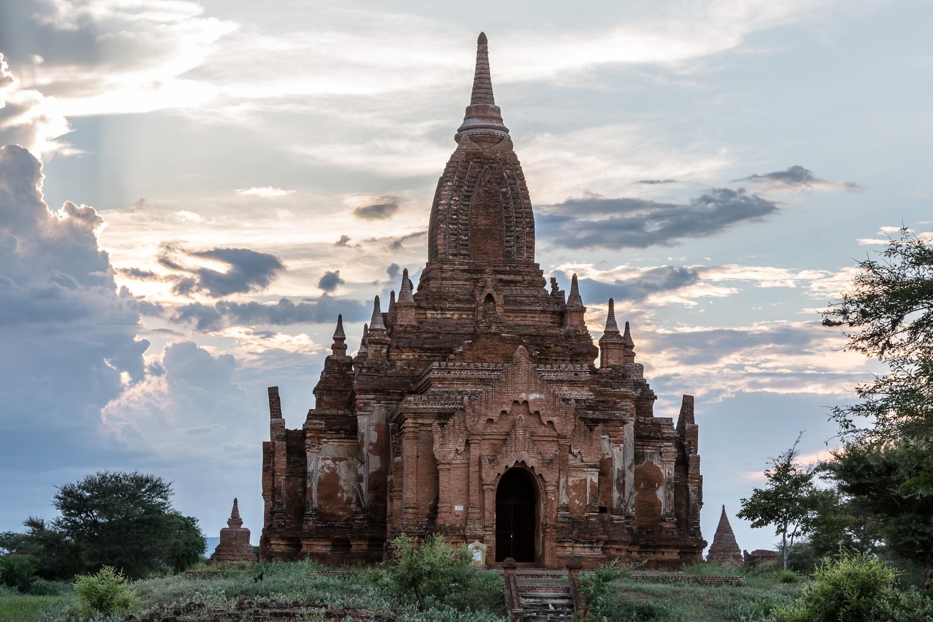 myanmar-reportage-wisckow-047.jpg