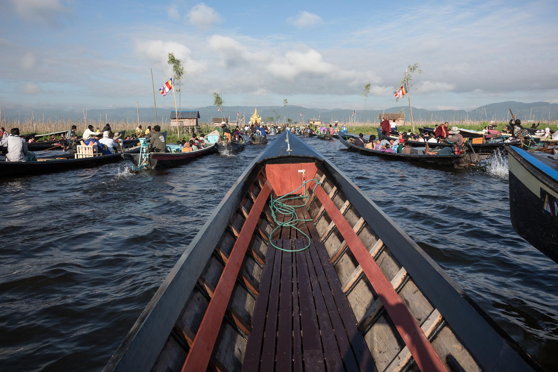 myanmar-reportage-wisckow-050.jpg
