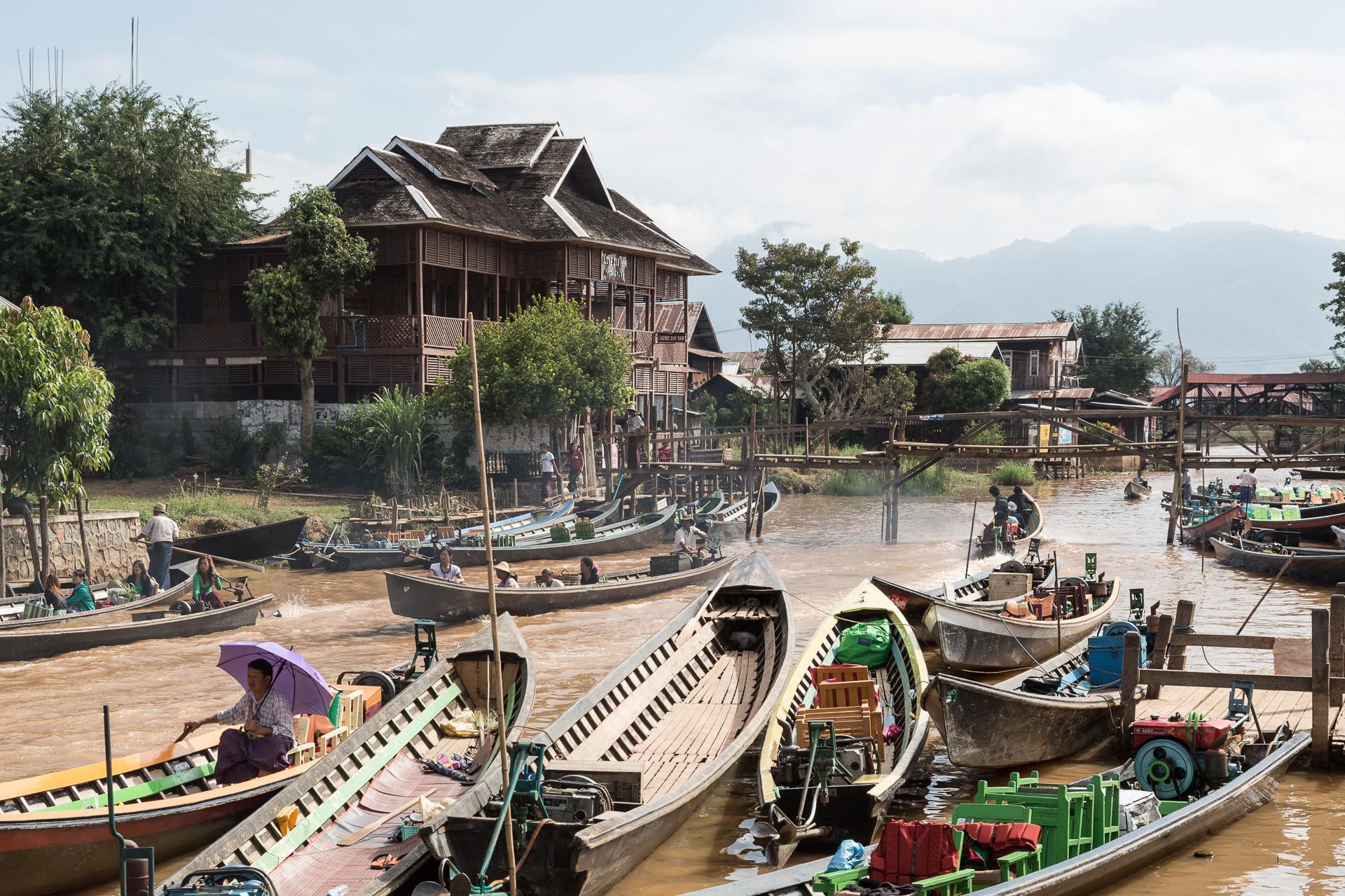 myanmar-reportage-wisckow-052.jpg