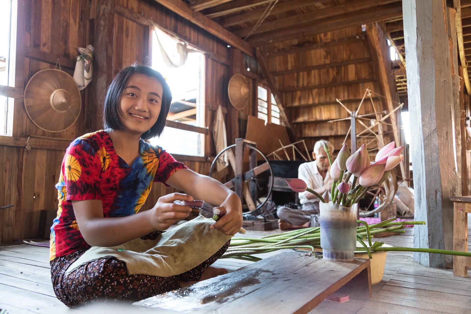 myanmar-reportage-wisckow-053.jpg