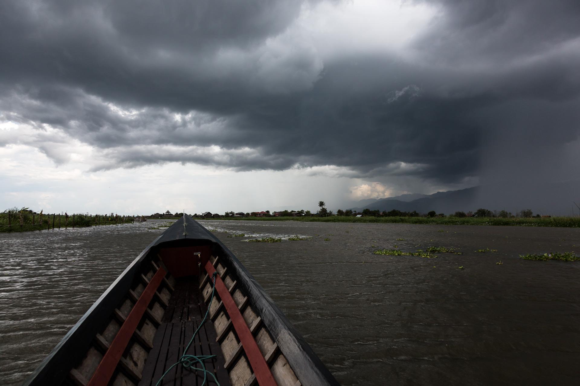myanmar-reportage-wisckow-058.jpg