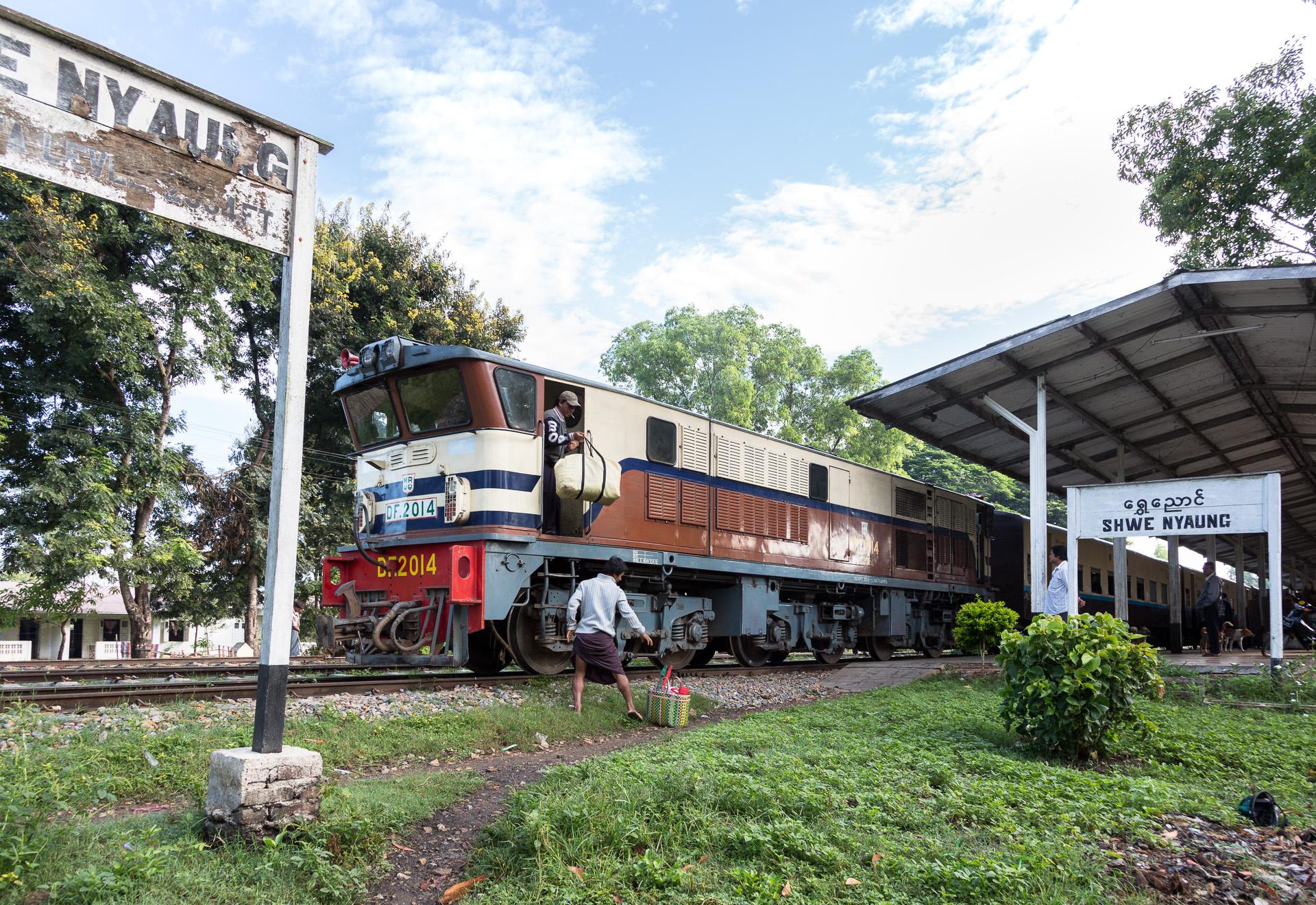 myanmar-reportage-wisckow-059.jpg