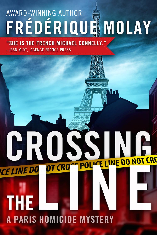 Crossing_the_line.jpg