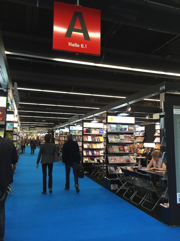 FrankfurtBookFair-France.jpg