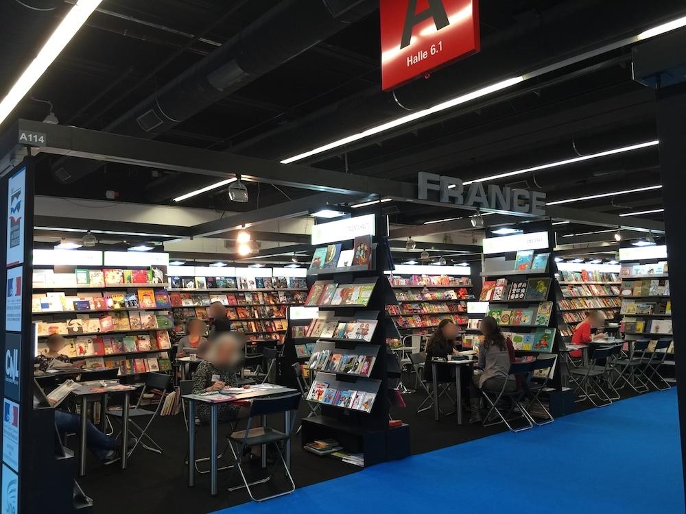 FrankfurtBookFair-FrenchBooks.jpg