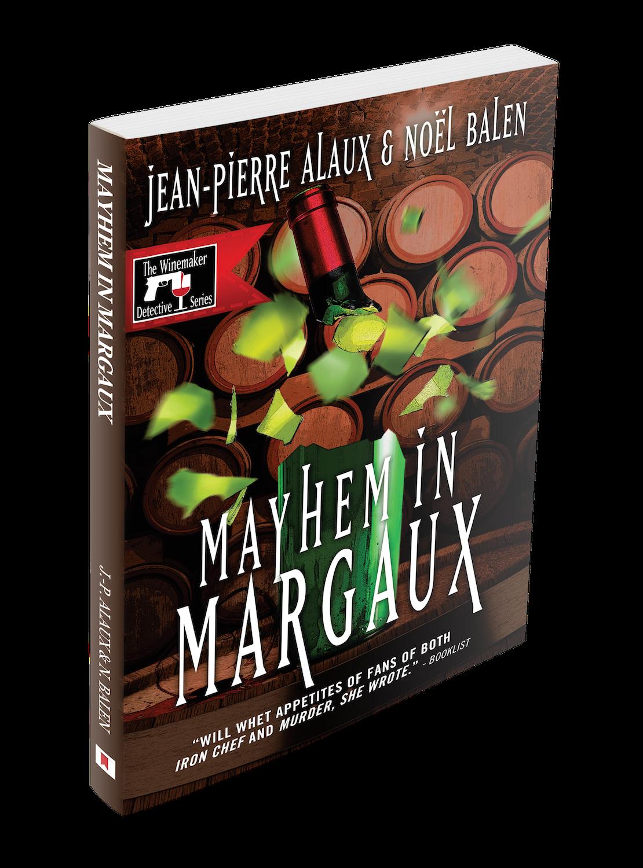 MayheminMargaux copy.png