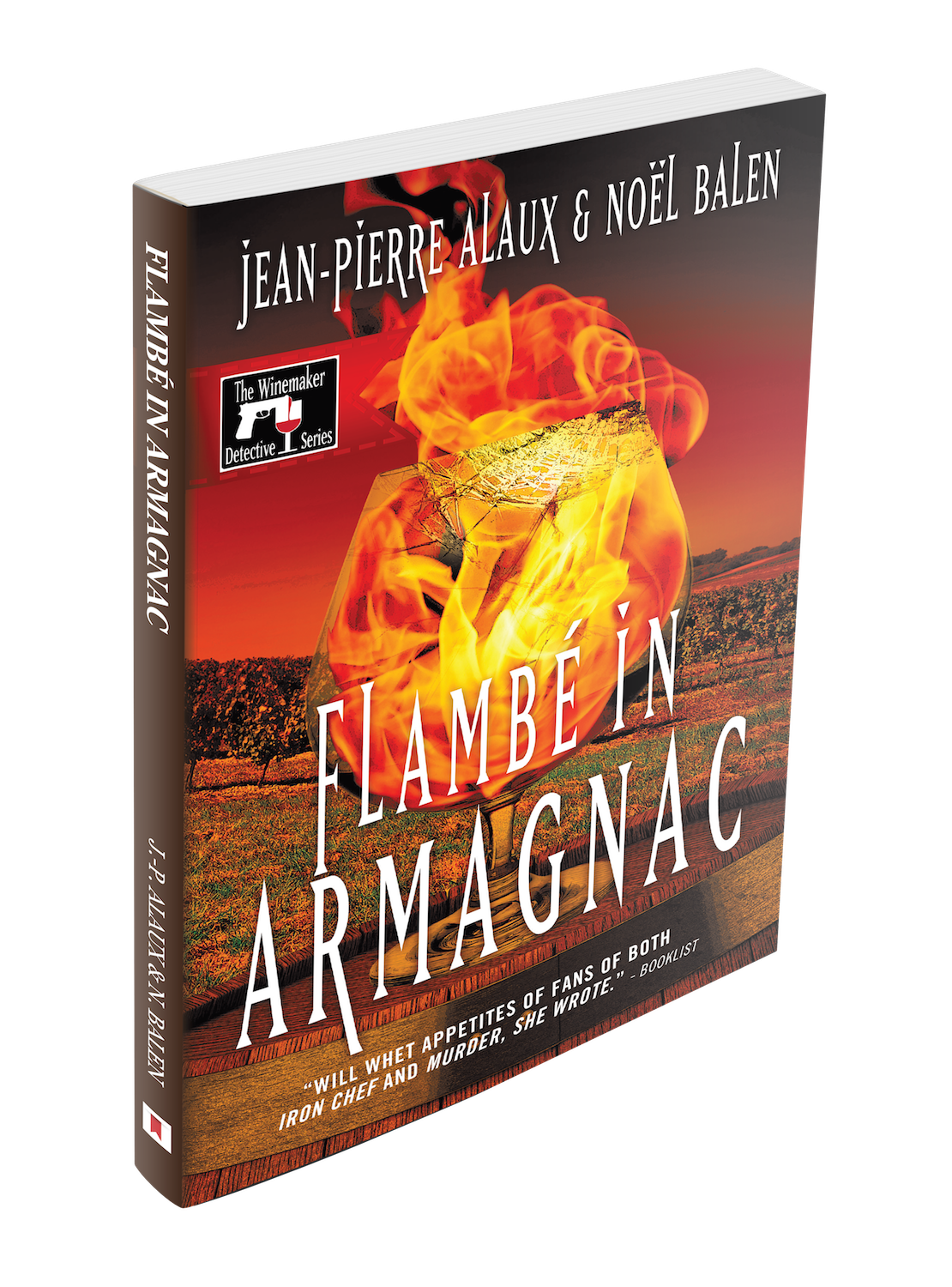 FlambeinArmagnac copy.png